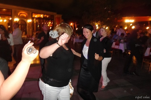 http://expatedna.com/wp-content/uploads/2012/11/Dancing-with-Azerbaijani-women-in-Baku.jpg