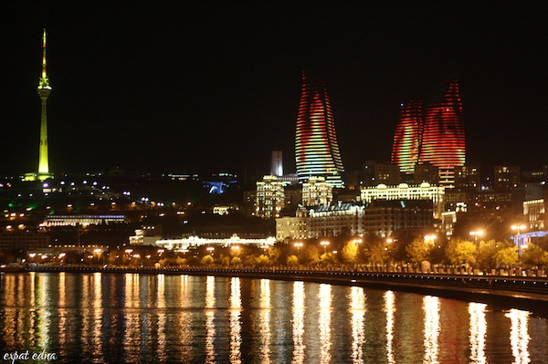 http://expatedna.com/wp-content/uploads/2012/12/Baku-at-night.jpg
