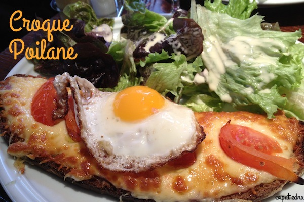 10 under �10 the best places to eat in paris on a budget