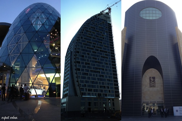 http://expatedna.com/wp-content/uploads/2012/12/Park-Bulvar-Trump-Tower-Baku-Business-Center.jpg