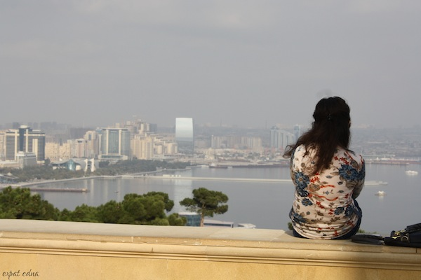 http://expatedna.com/wp-content/uploads/2012/12/looking-out-on-the-Caspian-Sea-Baku-Azerbaijan.jpg