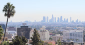 Two Days in…LA