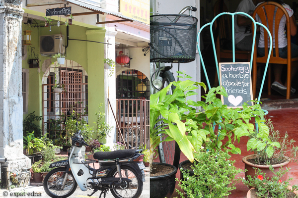 Soohongry Cafe, Penang by Expat Edna-2