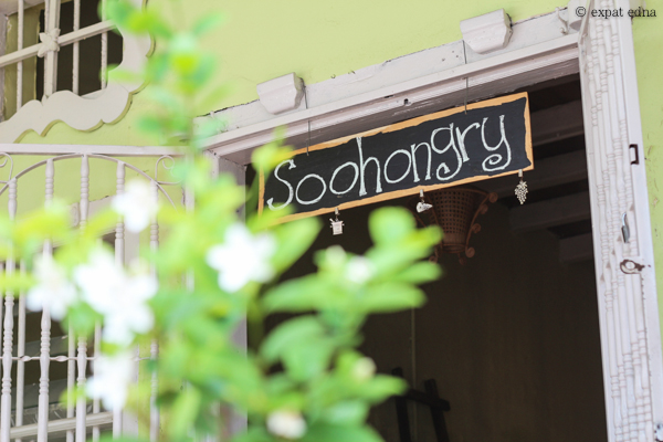 Soohongry Cafe Penang by Expat Edna