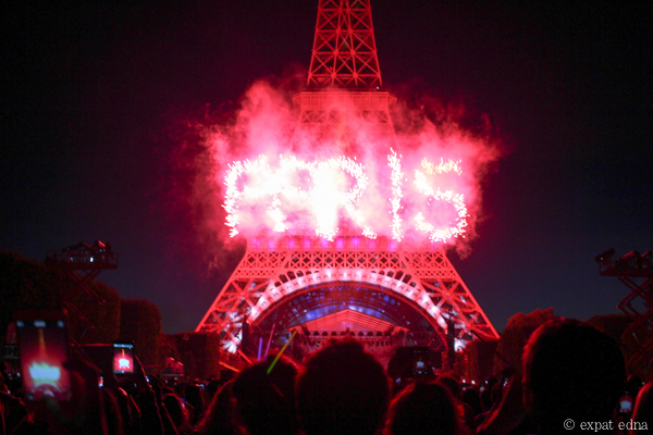 Bastille Day 2015, Paris by Expat Edna-27