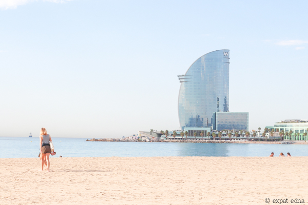 Barceloneta by Expat Edna-18