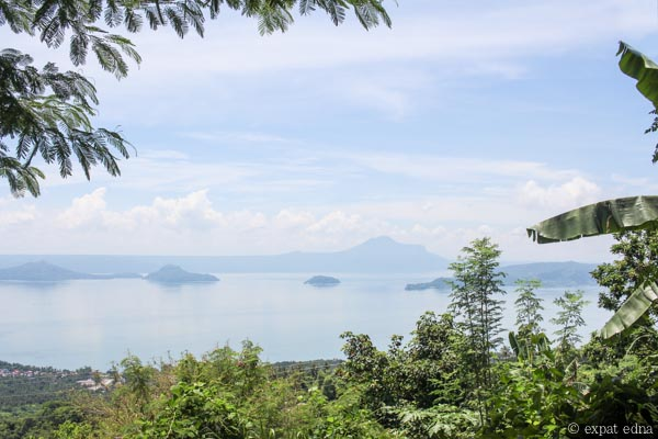 lake-taal-philippines-by-expat-edna-11