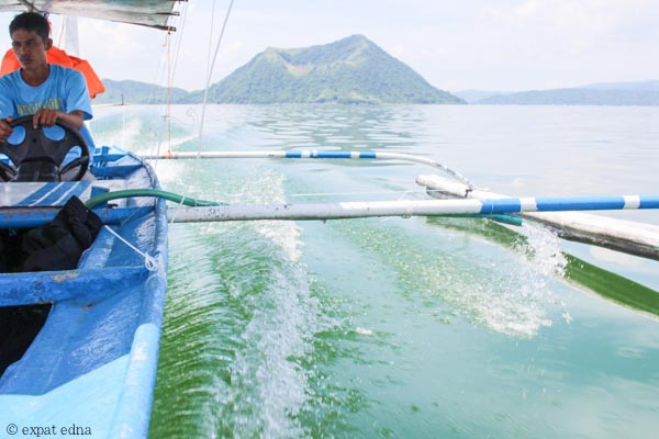 lake-taal-philippines-by-expat-edna-8