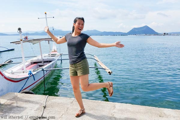 lake-taal-philippines-by-expat-edna