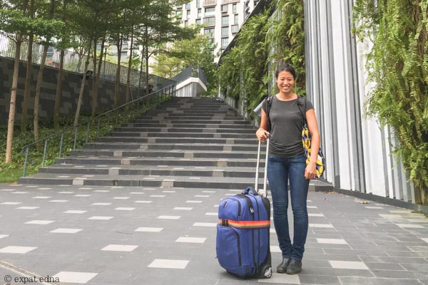 neil-road-singapore-by-expat-edna