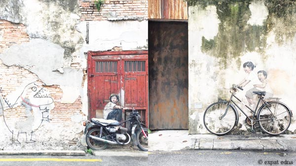 Penang by Expat Edna-3