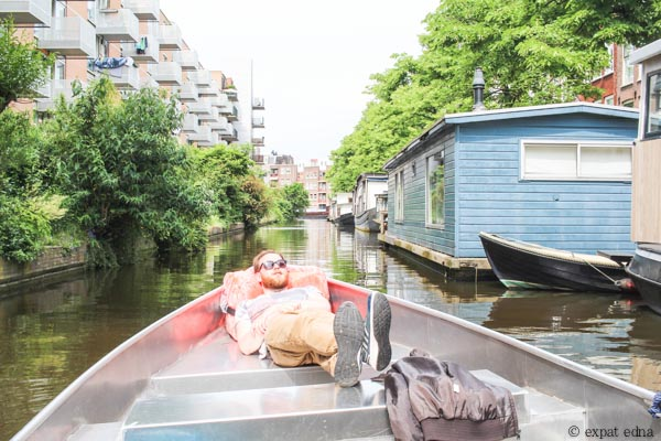 summer-2016-amsterdam-by-expat-edna