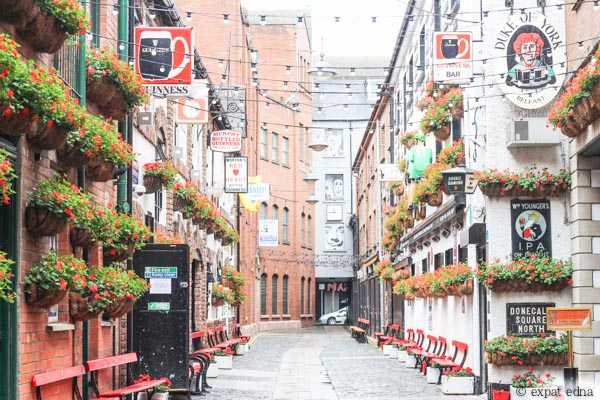 summer-2016-belfast-by-expat-edna