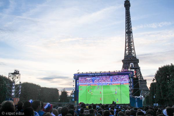 summer-2016-paris-euro-finals-by-expat-edna