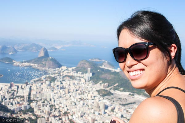 summer-2016-rio-by-expat-edna