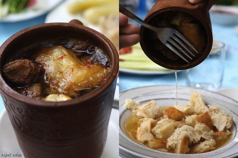 http://expatedna.com/wp-content/uploads/2012/10/1-mutton-soup.jpg