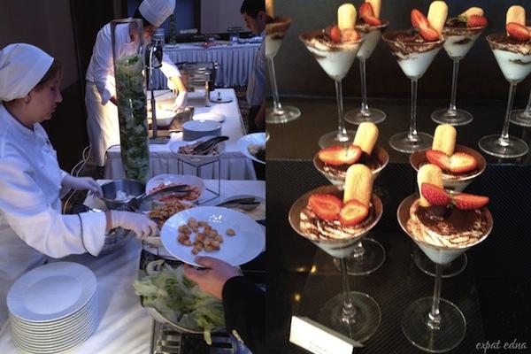 http://expatedna.com/wp-content/uploads/2012/10/buffet.jpg