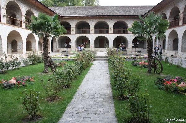 http://expatedna.com/wp-content/uploads/2012/11/A-caravanserai-in-Sheki.jpg