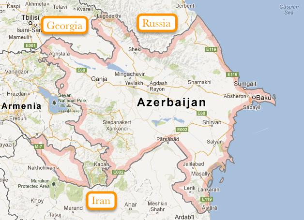 http://expatedna.com/wp-content/uploads/2012/11/Azerbaijan.png