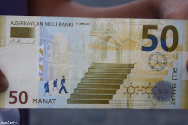 http://expatedna.com/wp-content/uploads/2012/11/Azerbaijani-manat.jpg