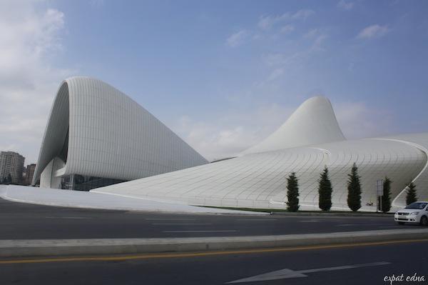 http://expatedna.com/wp-content/uploads/2012/11/Cultural-Center-in-Baku.jpg