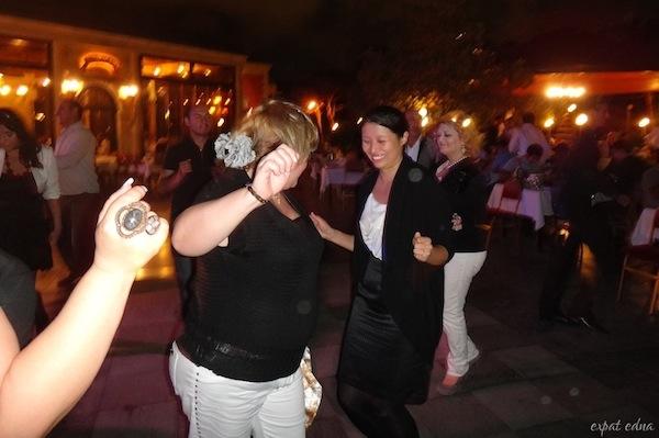 http://expatedna.com/wp-content/uploads/2012/11/Dancing-with-Azerbaijani-women-in-Baku.jpg