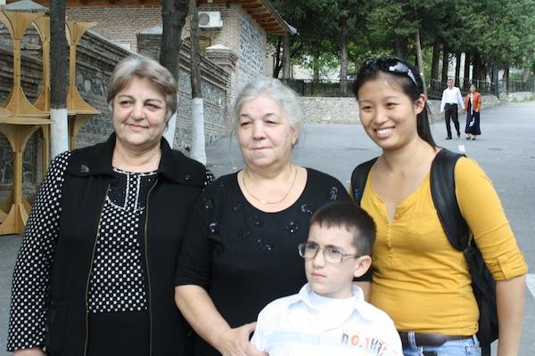 http://expatedna.com/wp-content/uploads/2012/11/Feeling-like-a-celebrity-in-Sheki-Azerbaijan.jpg
