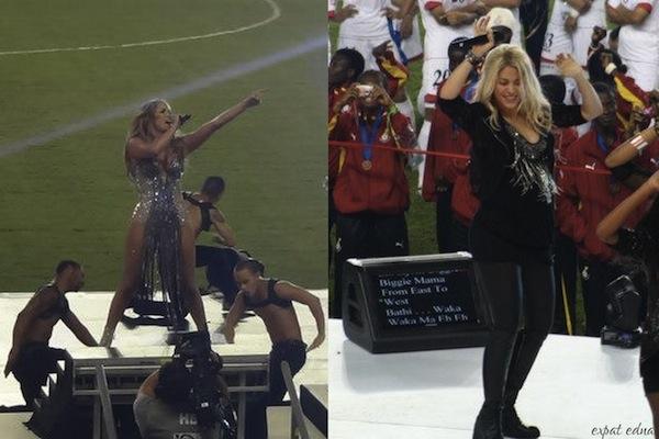 http://expatedna.com/wp-content/uploads/2012/11/JLo-and-Shakira-performing-in-Baku-Azerbaijan.jpg