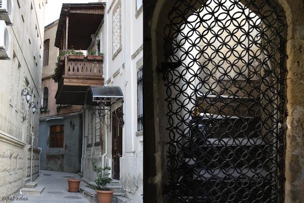 http://expatedna.com/wp-content/uploads/2012/11/Old-City-Baku.jpg