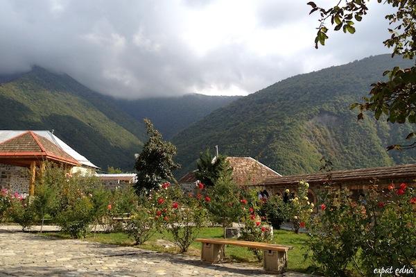 http://expatedna.com/wp-content/uploads/2012/11/Peace-in-an-Albanian-monastery-Sheki.jpg