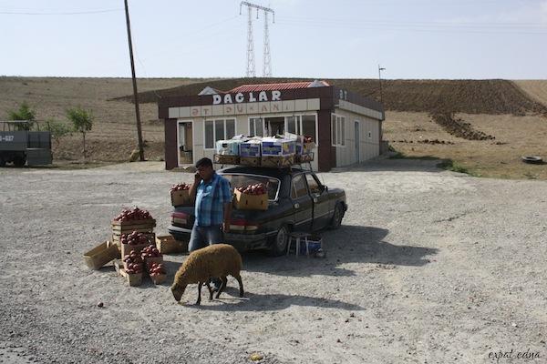 http://expatedna.com/wp-content/uploads/2012/11/Roadside-seller-in-Azerbaijan.jpg