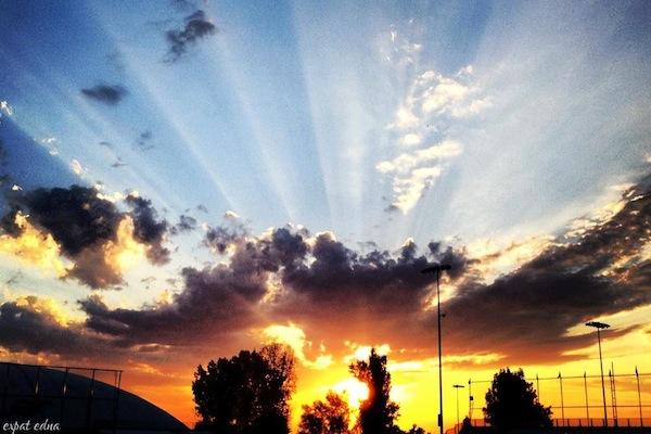 http://expatedna.com/wp-content/uploads/2012/11/Sunset-in-Gabala-Azerbaijan.jpg