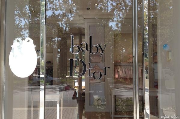 http://expatedna.com/wp-content/uploads/2012/12/Baby-Dior-Baku.jpg