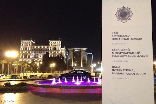 http://expatedna.com/wp-content/uploads/2012/12/Baku-International-Humanitarian-Forum-Baku.jpg