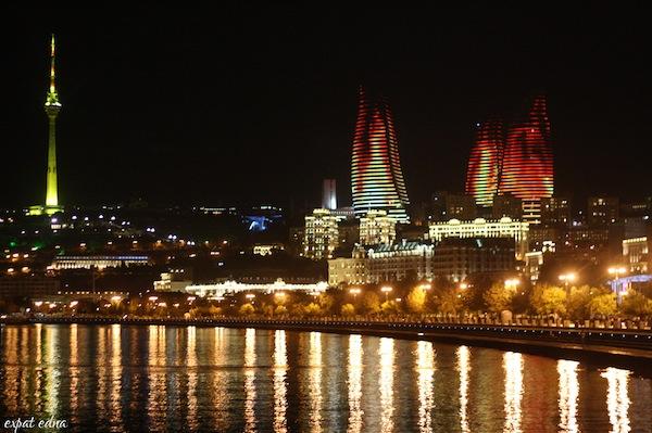http://expatedna.com/wp-content/uploads/2012/12/Baku-at-night.jpg
