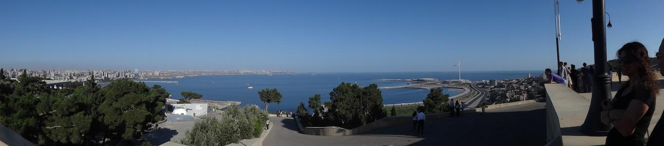http://expatedna.com/wp-content/uploads/2012/12/Caspian-Sea-view-Baku.jpg