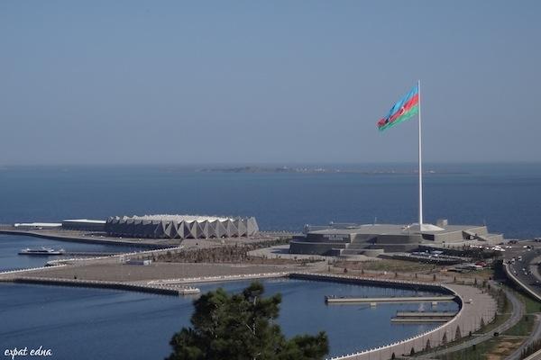 http://expatedna.com/wp-content/uploads/2012/12/Crystal-Hall-Baku.jpg