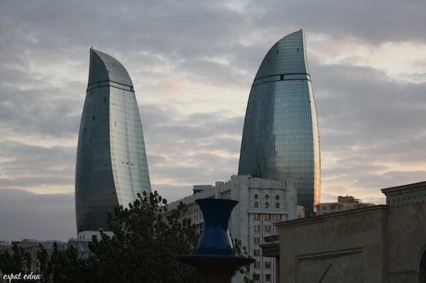 http://expatedna.com/wp-content/uploads/2012/12/Flame-Towers-Baku.jpg