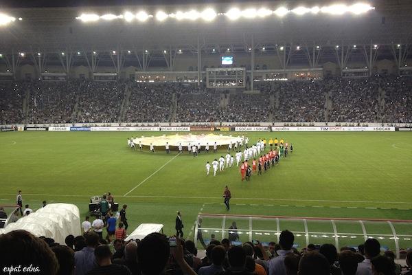 http://expatedna.com/wp-content/uploads/2012/12/Inter-at-Neftchi-Baku.jpg