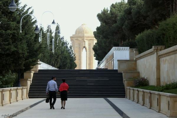 http://expatedna.com/wp-content/uploads/2012/12/Martyrs-Lane-Baku1.jpg