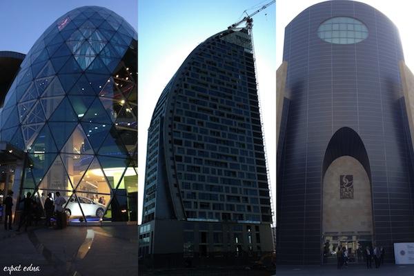 http://expatedna.com/wp-content/uploads/2012/12/Park-Bulvar-Trump-Tower-Baku-Business-Center.jpg