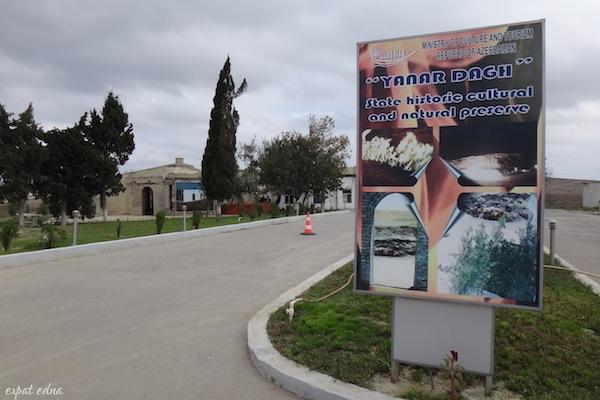 http://expatedna.com/wp-content/uploads/2012/12/Welcome-to-Yanar-Dag.jpg