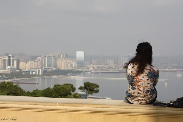http://expatedna.com/wp-content/uploads/2012/12/looking-out-on-the-Caspian-Sea-Baku-Azerbaijan.jpg